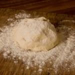 Pizza-dough2