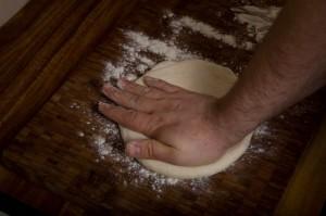 Stretching-dough-10
