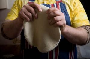 Stretching-dough-18
