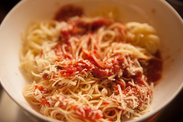 tomato sauce (1 of 1)-6