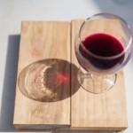 wine 2013 (1 of 1)-2