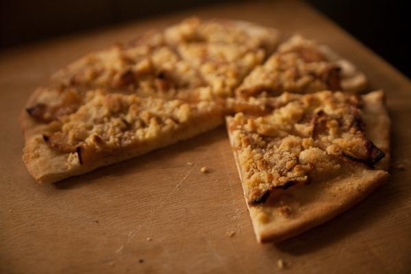 apple pizza (12 of 12)
