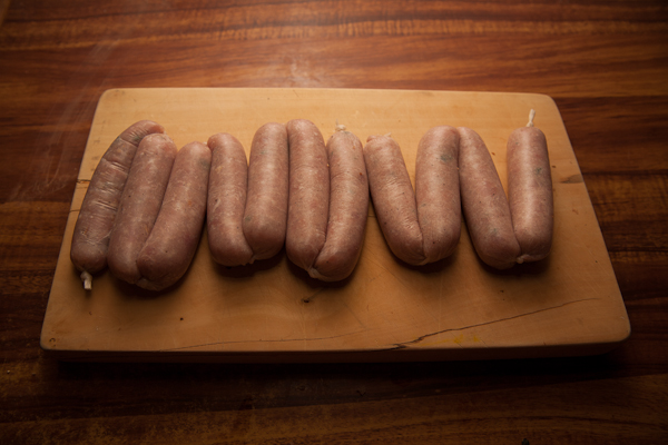 chicken sage sausages (6 of 8)