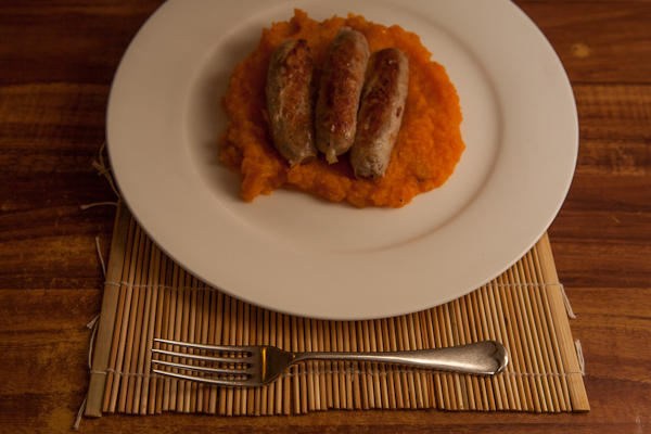 chicken sage sausages (8 of 8)