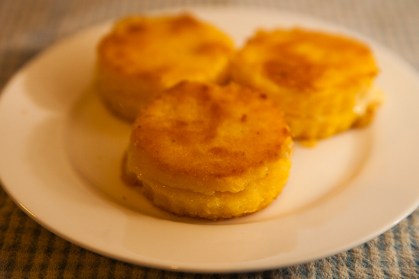 polenta fritters (7 of 7)