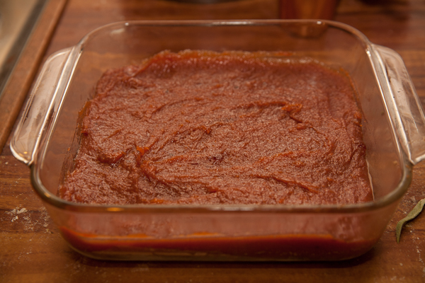 quince paste (10 of 11)