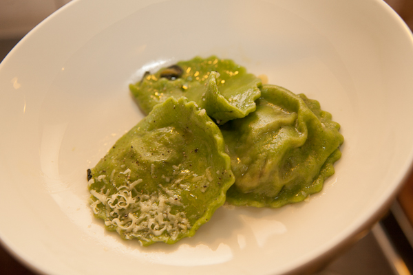 nettle pasta (1 of 1)-2