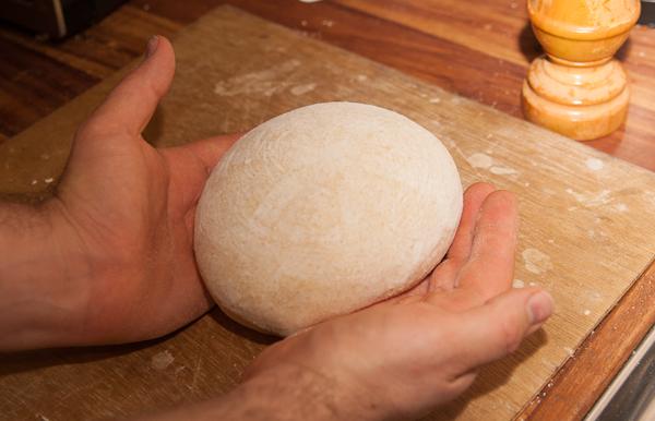 sourdough bread (15 of 25)