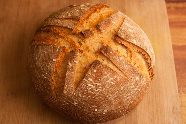 sourdough bread (22 of 25)