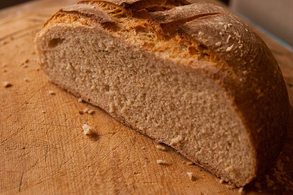 sourdough bread (23 of 25)
