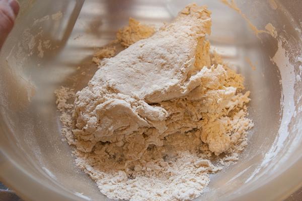 sourdough bread (4 of 25)