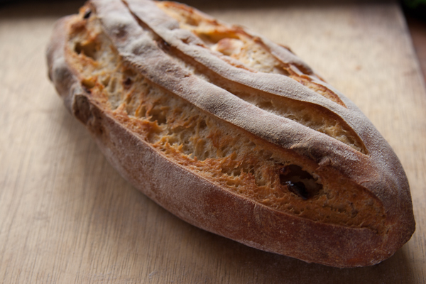 apple sourdough (7 of 9)