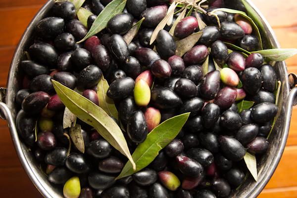olives (1 of 2)