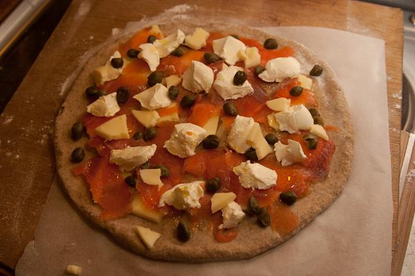 salmon rye piza (1 of 3)