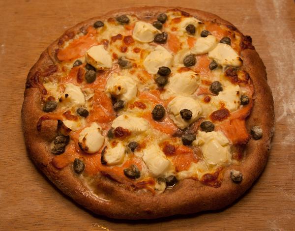 salmon rye piza (2 of 3)