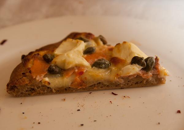 salmon rye piza (3 of 3)