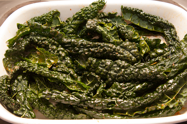 kale chips (1 of 1)-3