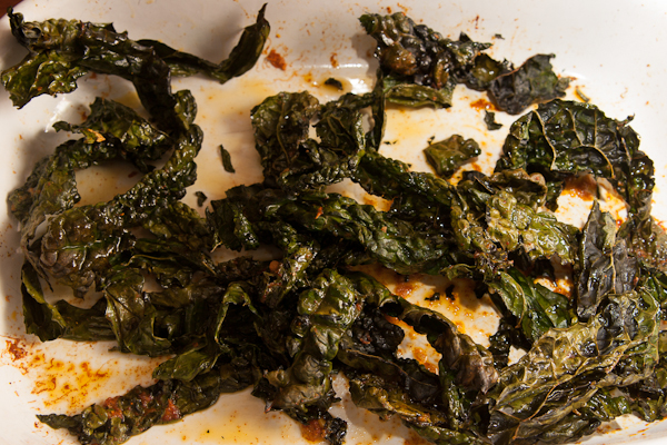 kale chips (1 of 1)-4