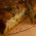 polenta quiche (3 of 4)